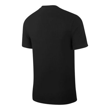 Camiseta-Nike-Just-Do-It-Masculina-Preto-2