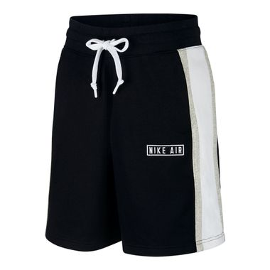 Shorts-Nike-Air-Ft-Masculino-Preto