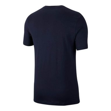 Camiseta-Nike-Just-Do-It-Masculina-Azul-2