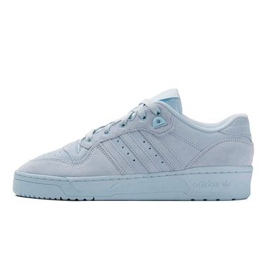 Tenis-adidas-Rivalry-Low-Masculino-Azul