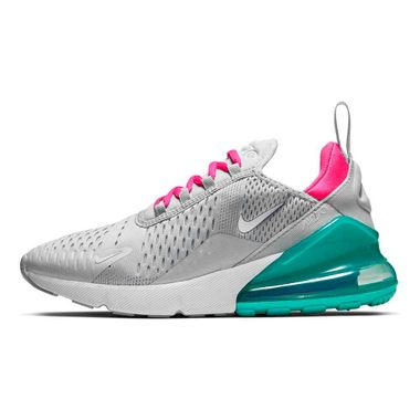 Tenis-Nike-Air-Max-270-Feminino-Multicolor