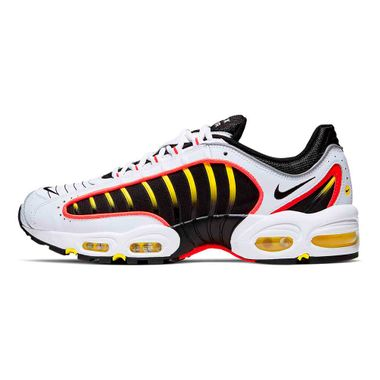 Tenis-Nike-Air-Max-Tailwind-IV-Masculino-Multicolor