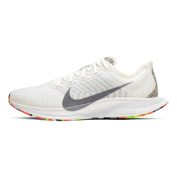 cero Desobediencia álbum  Tênis Nike Zoom Pegasus Turbo 2 Feminino | Tênis é na Authentic Feet -  AuthenticFeet