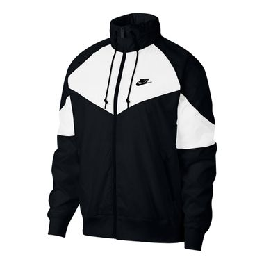 Jaqueta-Nike-Windrunner-H---Masculina-Multicolor
