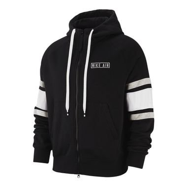 Blusao-Nike-Air-Fleece-Masculino-Preto