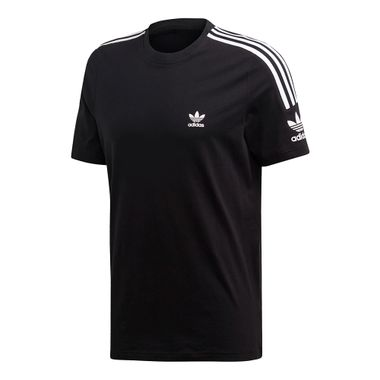 Camiseta-adidas-Originals-3-Stripes-Masculina-Preta
