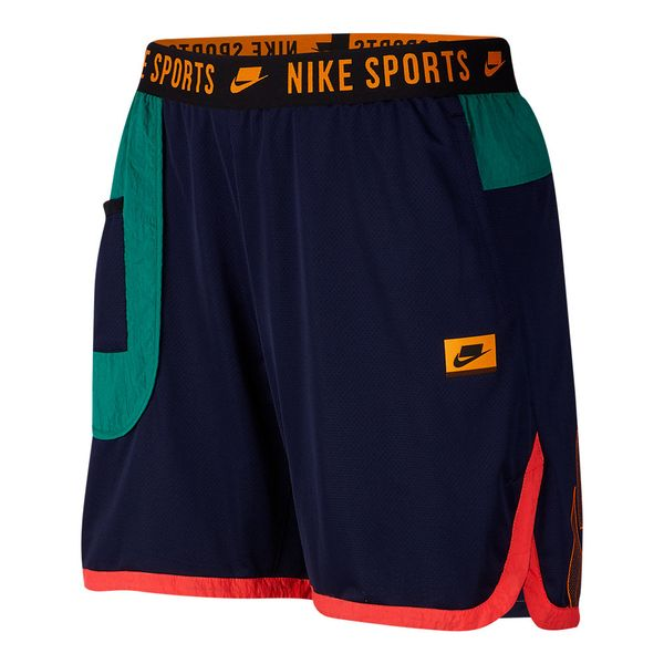 Shorts-Nike-Dry-Dy-Masculino-Multicolor
