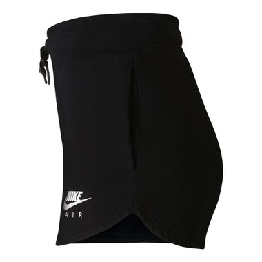 Shorts-Nike-Air-Knit-Feminino-Preto-2