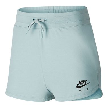 Shorts-Nike-Air-Knit-Feminino-Verde