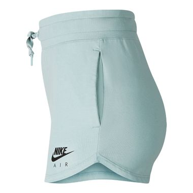 Shorts-Nike-Air-Knit-Feminino-Verde-2