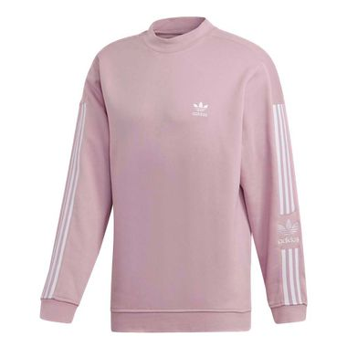 Blusa-adidas-Originals-3-Stripes-Masculina-Lilas