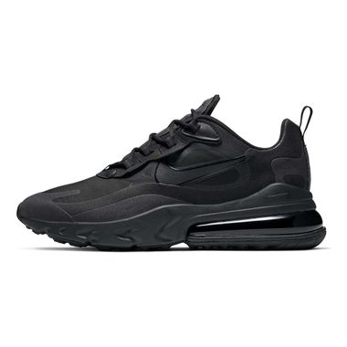 Nike Air Max: 270, 90 e Force. Masculino e Feminino