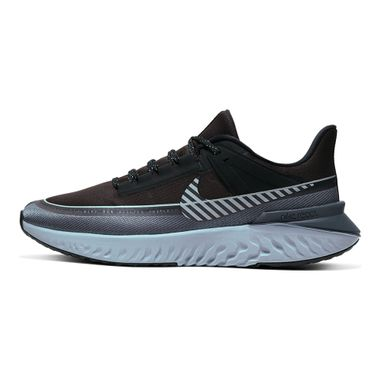 Tenis-Nike-Legend-React-2-Shield-Masculino-Preto
