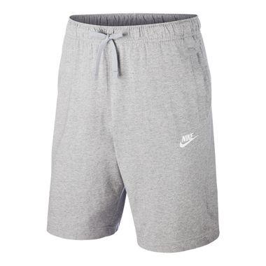 Shorts-Nike-Club-Jsy-Masculino-Cinza