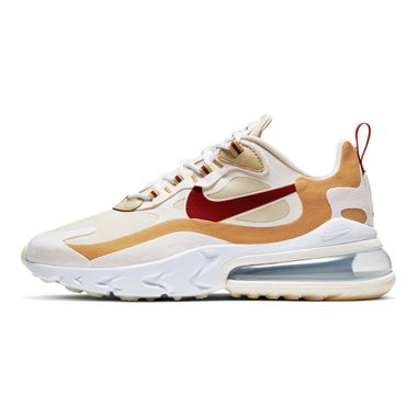 Tenis-Nike-Air-Max-270-React-Feminino-Multicolor