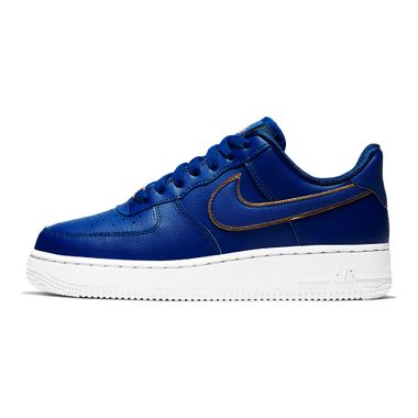 Tenis-Nike-Air-Force-1--07-Ess-Feminino-Azul