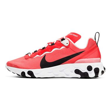 Tenis-Nike-React-Element-55-SE-Masculino-Rosa