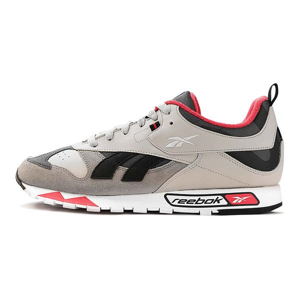 Tenis-Reebok-Classic-Leather-Rc-1.0--Multicolor