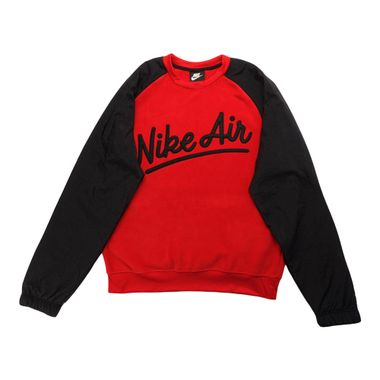 Blusa-Nike-Air-Mix-Masculina-Multicolor