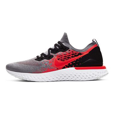 Tenis-Nike-Epic-React-Flyknit-2-Masculino-Multicolor