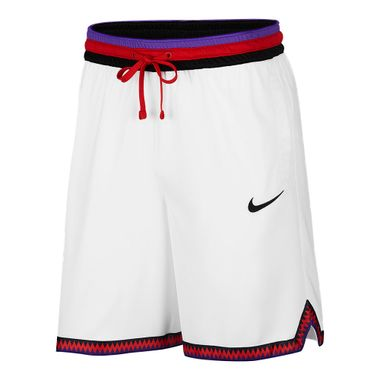Shorts-Nike-Dry-Dna-2.0-Masculino-Branco