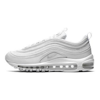 Tenis-Nike-Air-Max-97-Feminino-Branco