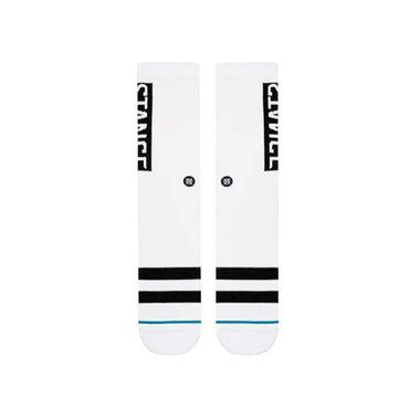 Meia-Stance-OG-Branco-2