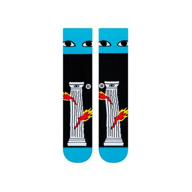 Meia-Stance-Pillar-Multicolor-2