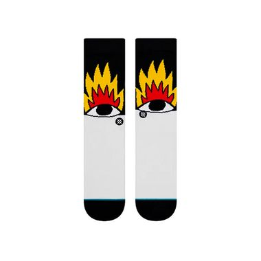 Meia-Stance-Fire-And-Eyes-Multicolor-2