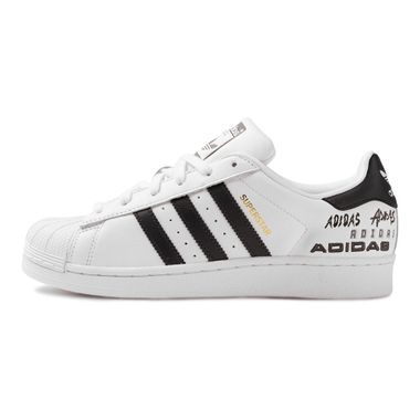 Tenis-adidas-Superstar-Feminino-Branco