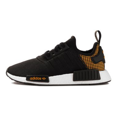 Tenis-adidas-NMD-R1-Feminino-Preto