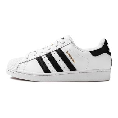 Tenis-adidas-Superstar-Branco