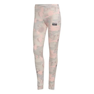 Legging-adidas-Originals-Feminina-Multicolor