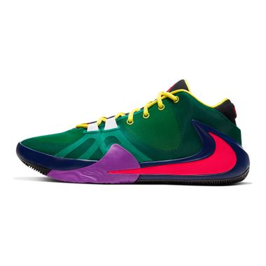 Tenis-Nike-Zoom-Freak-1-12-Masculino-Multicolor