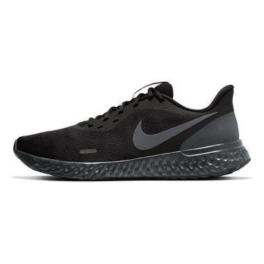 Tenis-Nike-Revolution-5-Masculino-Preto