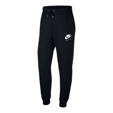 Calca-Nike-Air-Fleece-Feminina-Preta