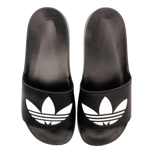 Chinelo-adidas-Adilette-Lite-Masculino-Preto