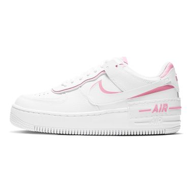 Tenis-Nike-Air-Force-1-Shadow-Feminino-Branco