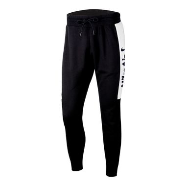 Calca-Nike-Air-Fleece-Masculina-Preta