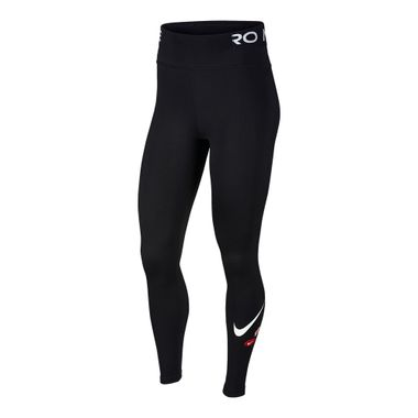 Legging-Nike-One-Icon-Clash-Feminina-Preta