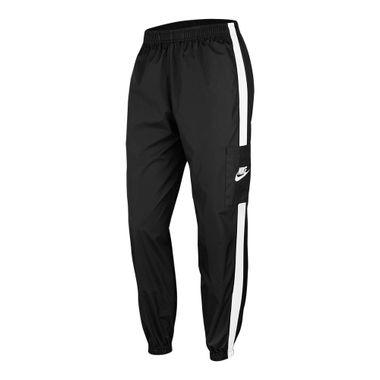 Calca-Nike-Woven-Core-Feminina-Preta