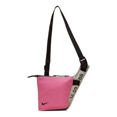 Bolsa-Nike-Tech-Crossbody-Rosa