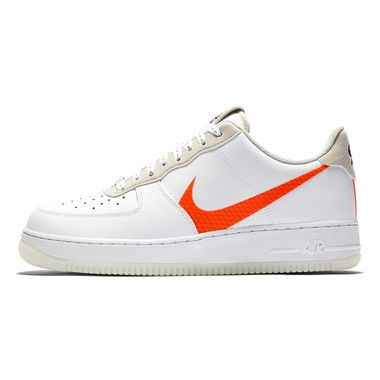 Tenis-Nike-Air-Force-1-07-Lv8-Masculino-Branco