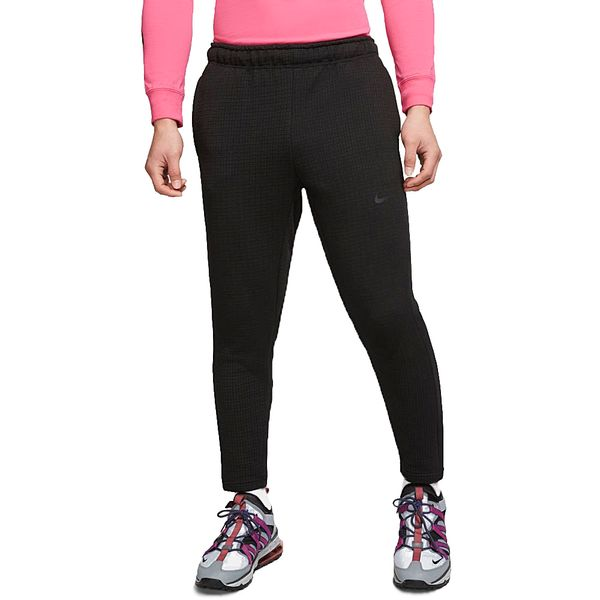 Calca-Nike-Tech-Pack-Masculina-Preto