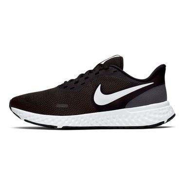 Tenis-Nike-Revolution-5-Feminino-Preto