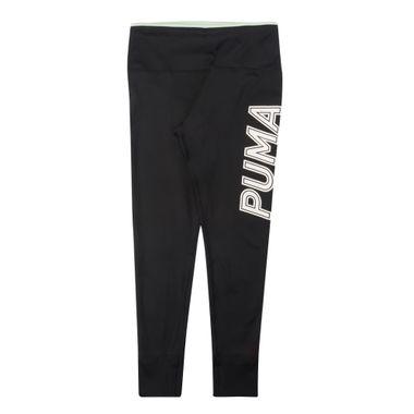 Legging-Puma-Modern-Sports-Feminina-Preta