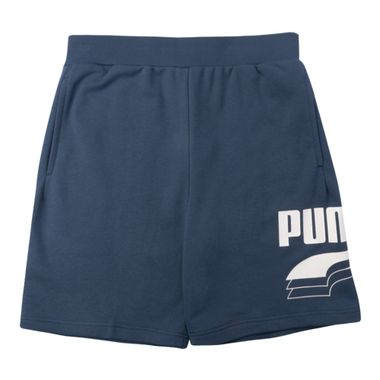 Shorts-Puma-Rebel-Bold-Shorts-9-Masculino-Azul