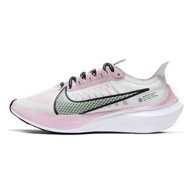 Tenis-Nike-Zoom-Gravity-Feminino-Multicolor