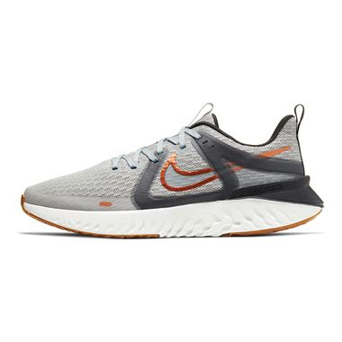 Tenis-Nike-Legend-React-2-Masculino-Multicolor