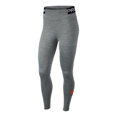 Legging-Nike-One-Icon-Clash-Feminina-Cinza